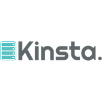 Best wordpress hosting for high traffic - Kinsta